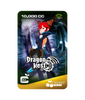 #006 | Dragon Nest | Characters Series | Sorceress | 10,000 CC