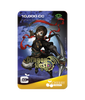 #014 | Dragon Nest | Characters Series | Assassin | 10,000 CC