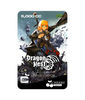 #004 | Limited Edition | Dragon Nest Special | Signature | 5,000 CC