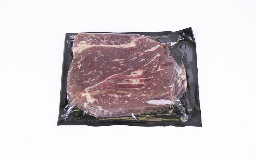 Albers Beef Premium Sliced Sirloin Tip 2 lb Packages (5 pieces)