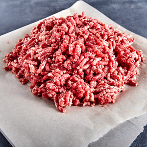 Load image into Gallery viewer, Our Signature Blend Hamburger (10 Lbs)