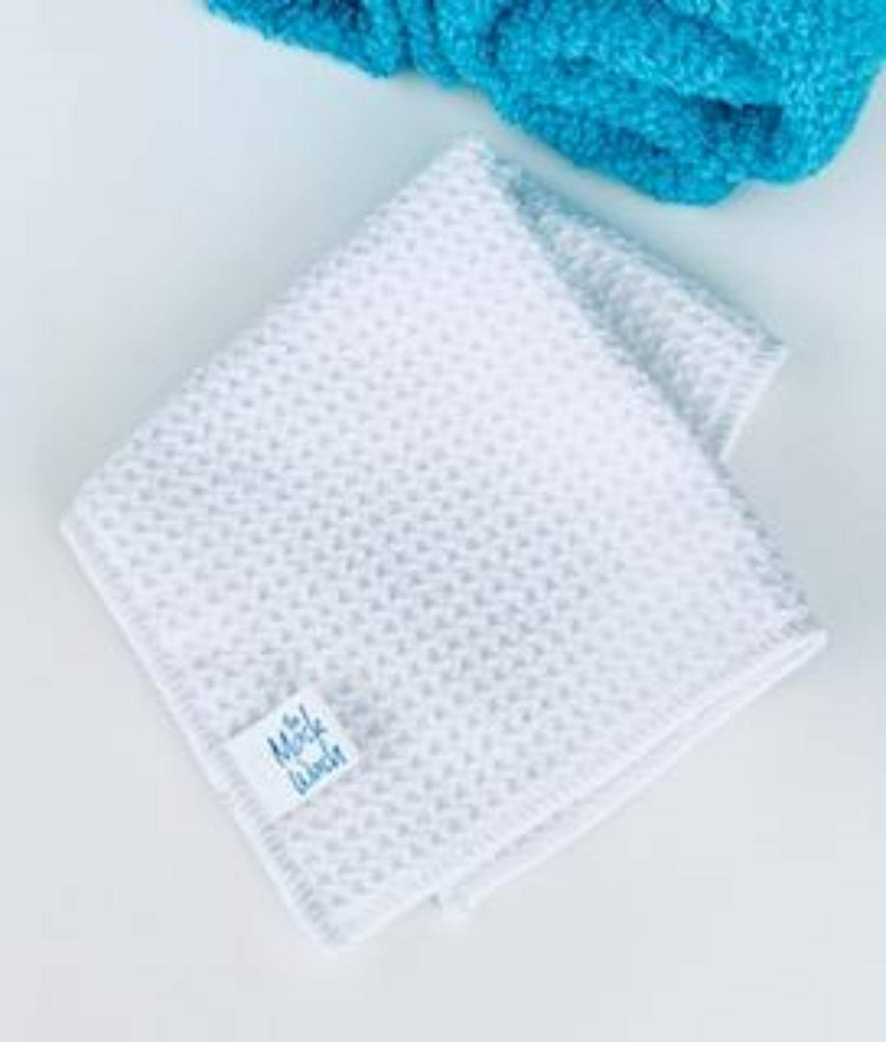 ultra absorbent drying towel for your fabric mask