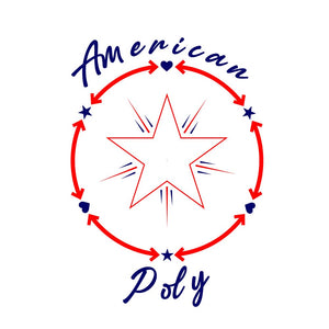 American-Poly