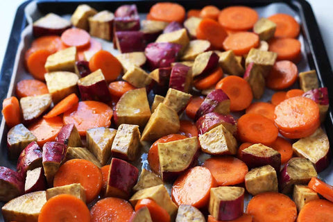 roasted_veg