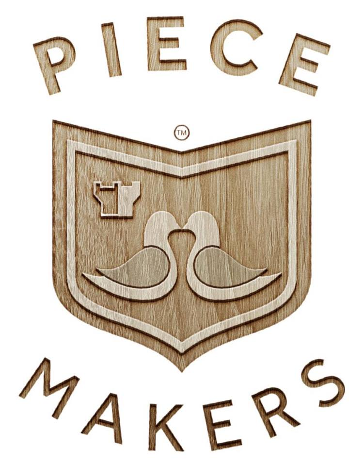 Piece Makers World
