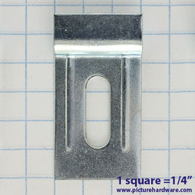 SC07K - 1000 Pack - Support Brackets
