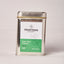 Yerba Mate Original (100 gr.)