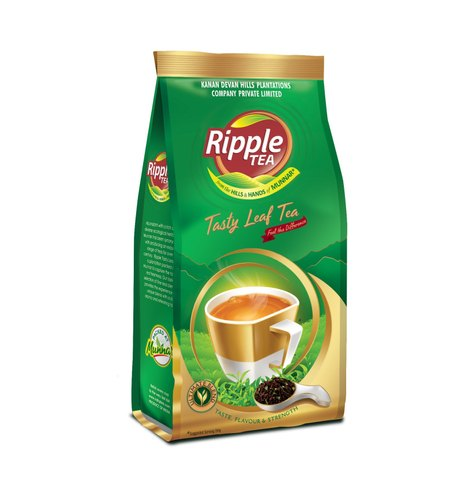RIPPLE LEAF TEA 250G