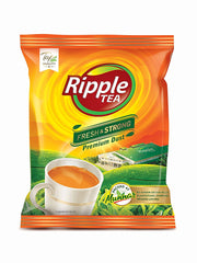 RIPPLE PREMIUM DUST TEA 250G