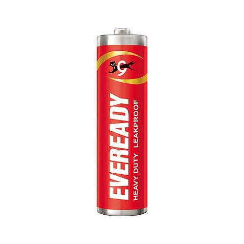 EVEREADY 1015 AA BATTERY