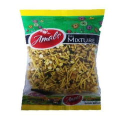 AMALS DAL MIXTURE 180G