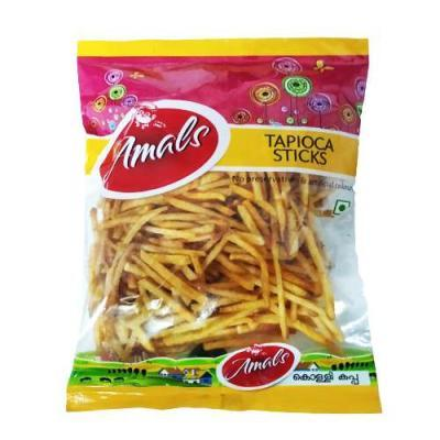 AMALS TAPIOCA STICKS 150G