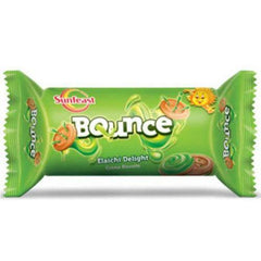 SUNFEAST BOUNCE CREAM  82G