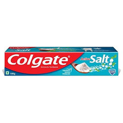 COLGATE ACTIVE SALT TOOTH PASTE 100G