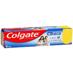 COLGATE  TOOTH PASTE 26GM
