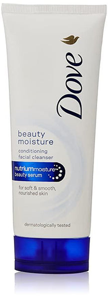 DOVE MOSITURE CREAM 50G