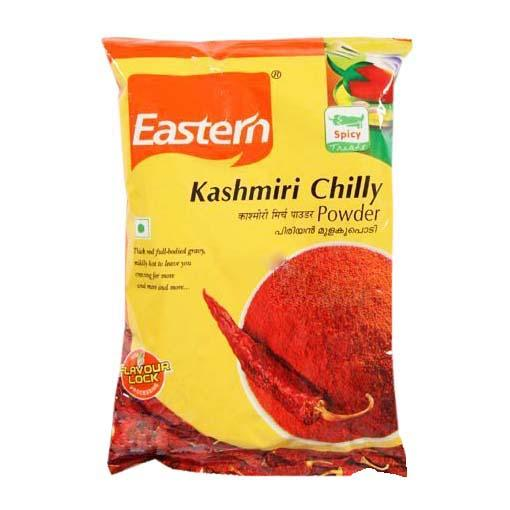 EASTERN KASHMIRI CHILLY POWDER 500G