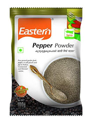 EASTERN PEPPER POWDER  100G