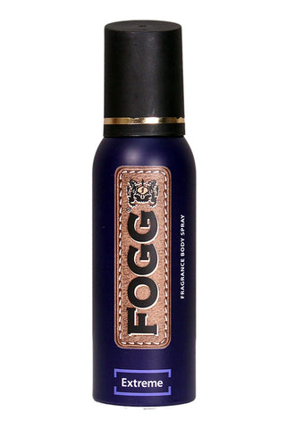 FOGG BODY SPRAY EXTREME 120ML