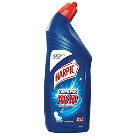 HARPIC 200ML