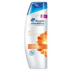 HEAD&SHOULDER ANTI DANDRUFF SHAMPOO 72ML