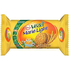 SUNFEAST VEDA MARIE LIGHT 75G