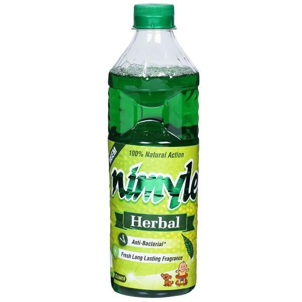 NIMYLE HERBAL FLOOR CLEANER 1L