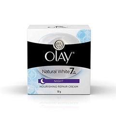 OLAY  NATURAL WHITE 7 IN 1  50G