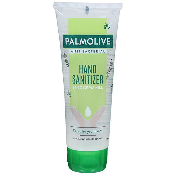 PALMOLIVE HAND SANITIZER 100ML