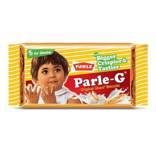 PARLE G BISCUITS  110G+20G EXTRA