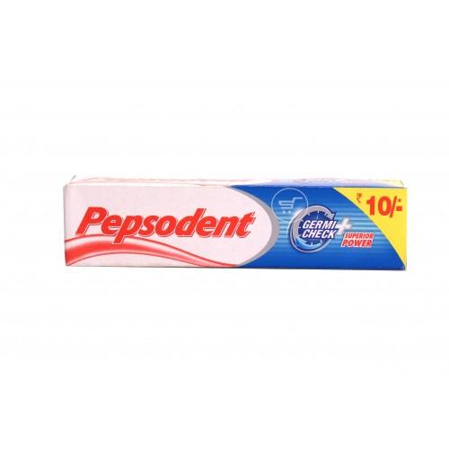 PEPSODENT TOOTH PASTE 25G