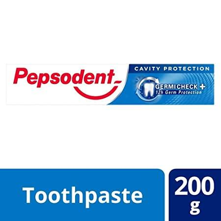 PEPSODENT TOOTH  PASTE 200G