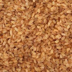 RICE PAVIZHAM MATTA SHORT GRAIN RICE(UNDA) IKG(LOOSE)