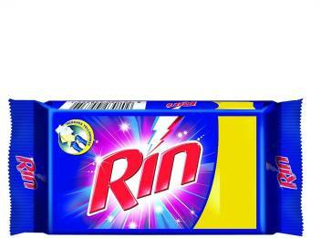 RIN  DETERGENT SOAP(140G+15GFREE)