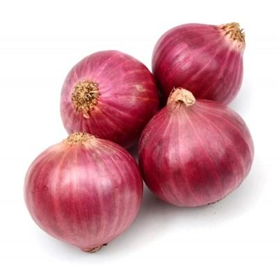 SAVALA(BIG ONION) 1KG