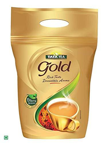 TATA TEA GOLD 250G
