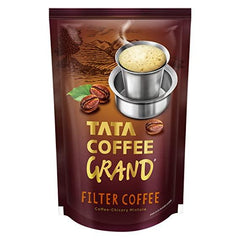 TATA COFFEE GRAND FILTER COFFEE 50G
