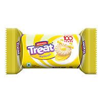 TREAT CREME BISCUITS 60GM