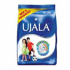 UJALA WASHING POWDER 500G