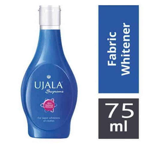 UJALA LIQUID 75ML