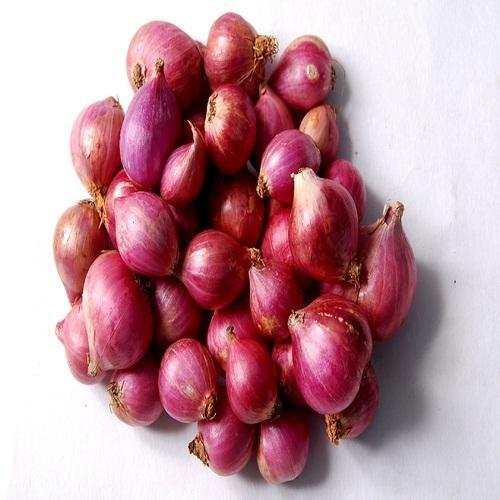 ULLI  1KG(SMALL ONION)