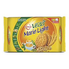 SUNFEAST VEDA MARIE LIGHT 250G