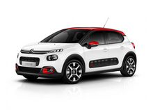 Load image into Gallery viewer, Citroen C3