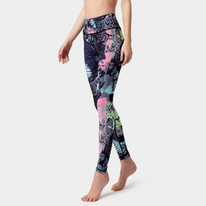 Alice Legging Legging