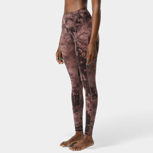 Branca Legging Leggings