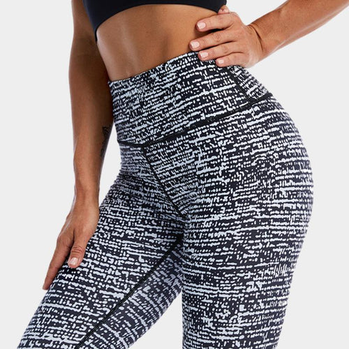 Brin Legging Leggings