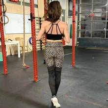 Lade das Bild in den Galerie-Viewer, Coco Legging legging