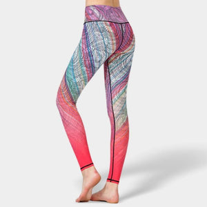 Kate Legging legging
