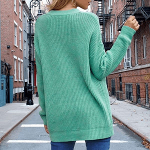 Kate Pullover Pullover