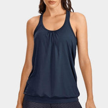 Lade das Bild in den Galerie-Viewer, Marisa Top Tank Top